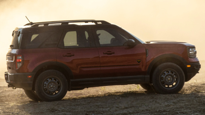 2021-ford-bronco-sport-cost-image