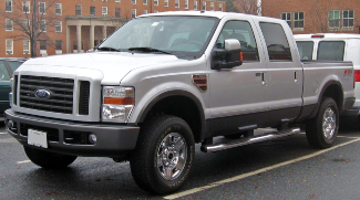 ford-f-250-2nd-generation