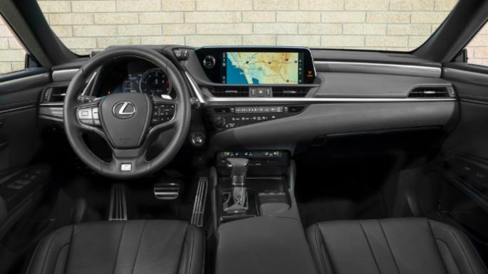 2020-lexus-es350-safety-image
