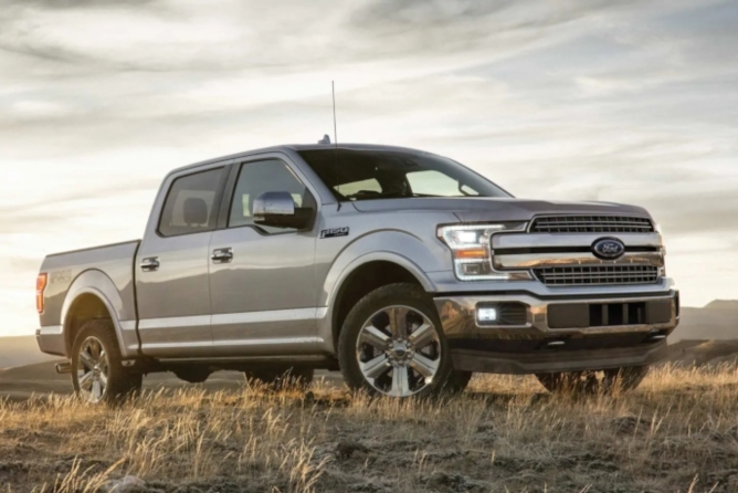 2019-ford-f-150-image-5