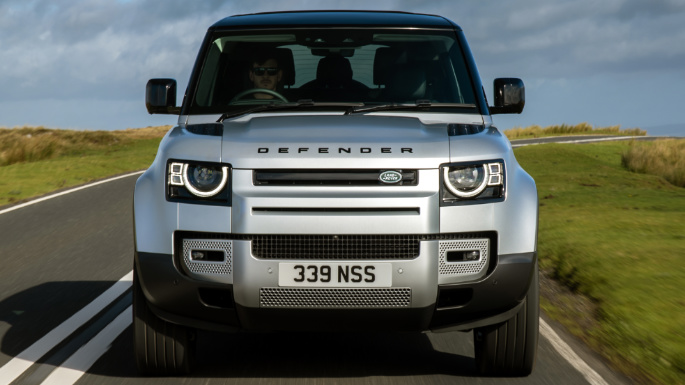 2021-land-rover-defender-value-image