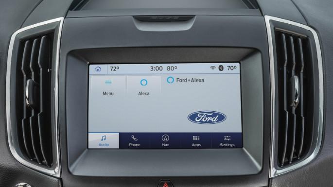 2020-ford-edge-tech-image
