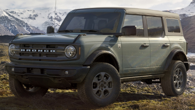 2021-ford-bronco-ext