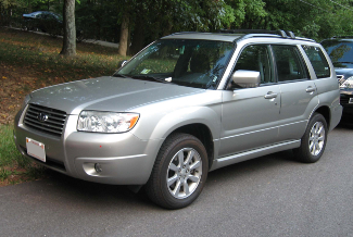 subaru-forester-2nd-generation