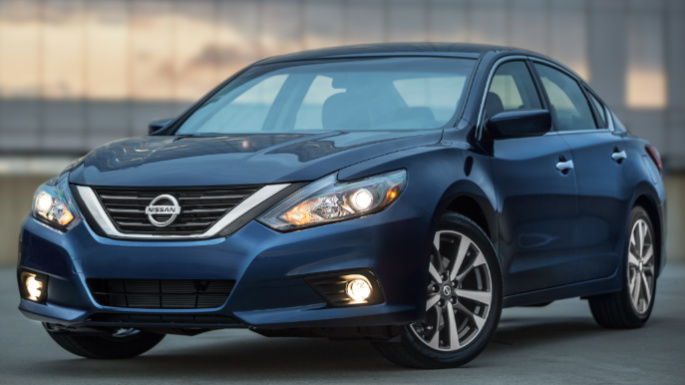 2017-nissan-altima-styling-image