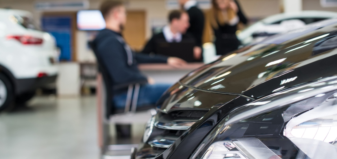 How To Get Out Of A Car Lease Early >> How To Get Out Of A Car Lease Early