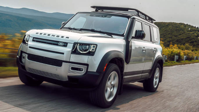 2021-land-rover-defender-driving-image