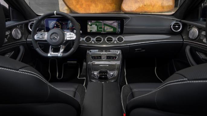 2020-mercedes-e-class-safety-image