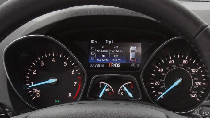 2018-ford-escape-fuel-image
