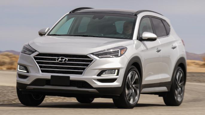 2020-hyundai-tucson-driving-experience-image
