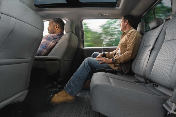 2019-ford-f-150-image-10