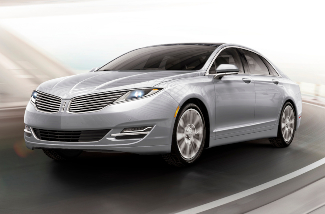 lincoln-mkz-2nd-generation