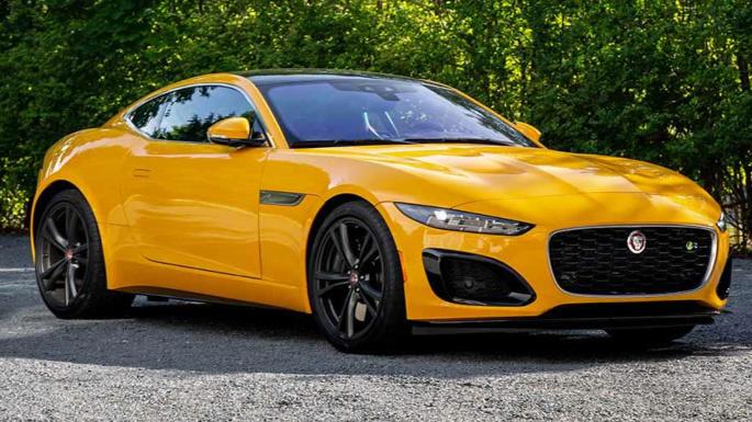 2021-jaguar-ftype-ext