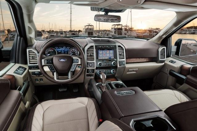 2019-ford-f-150-interior1