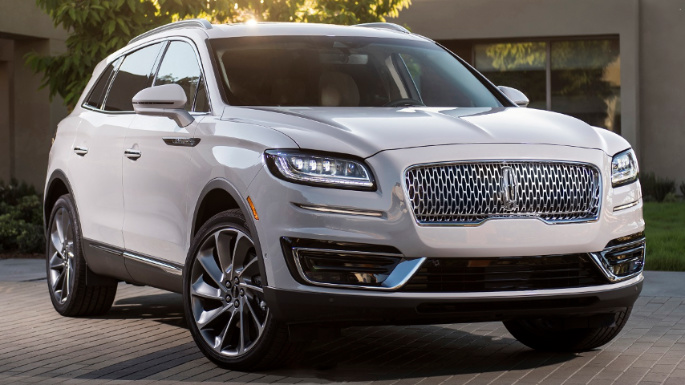 2020-lincoln-nautilus-styling-image