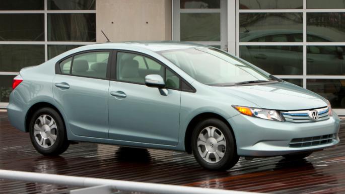 2012-honda-civic-hybrid-ext