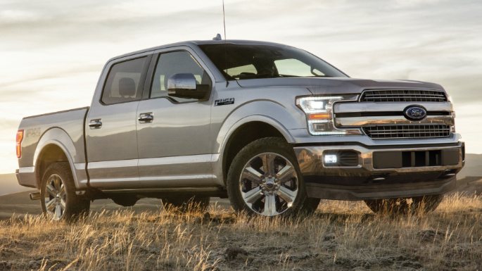2020-ford-f150-exterior-image