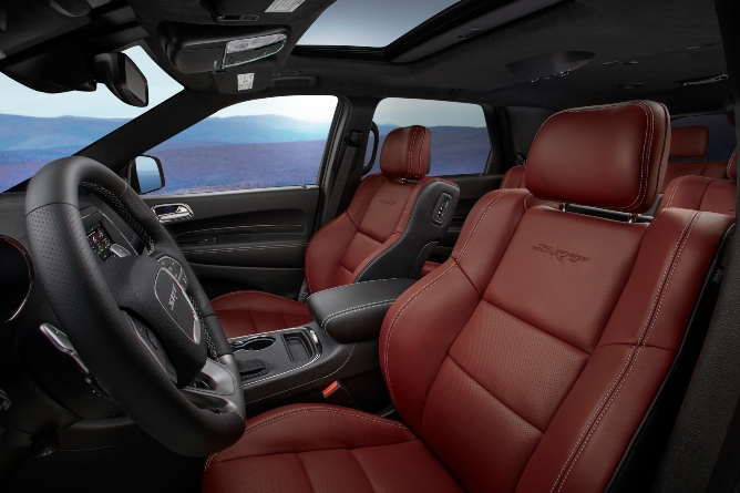 2019-dodge-durango-interior-1
