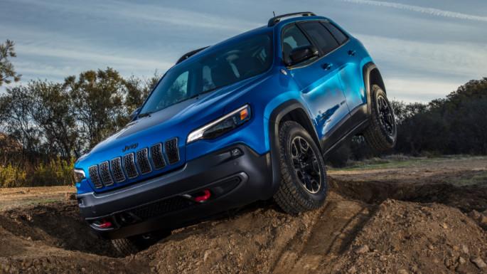 2020-jeep-cherokee-styling-image
