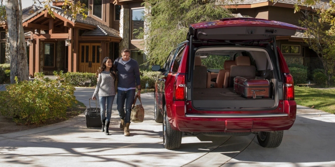 2019-chevy-tahoe-image-14