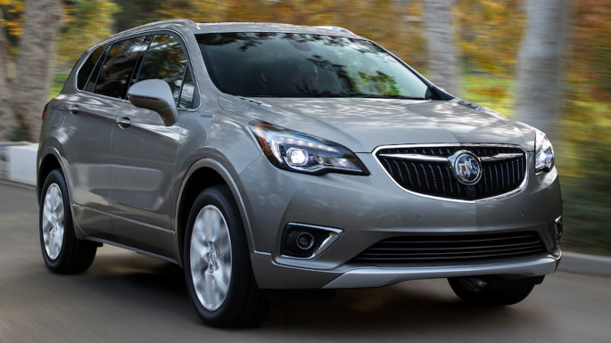 2020-buick-envision-driving-image