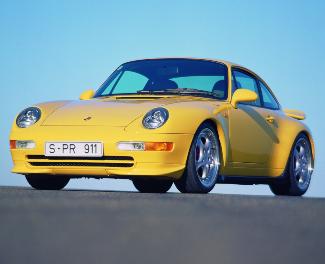porsche-911-993-series