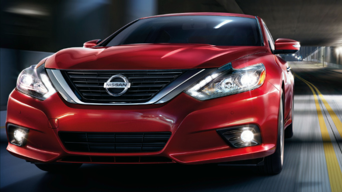 2017-nissan-altima-value-image