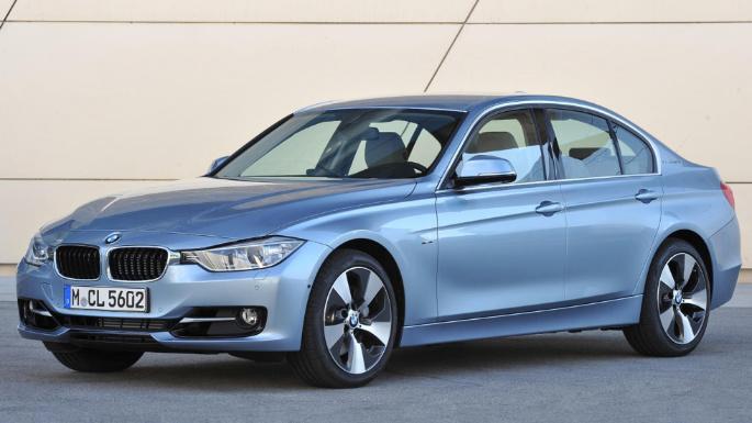 2014-bmw-3series-hybrid-ext