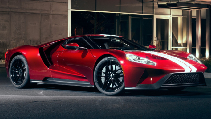 2021-ford-gt-ext