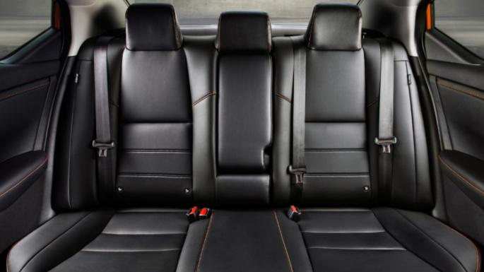 2020-nissan-sentra-seats2-image