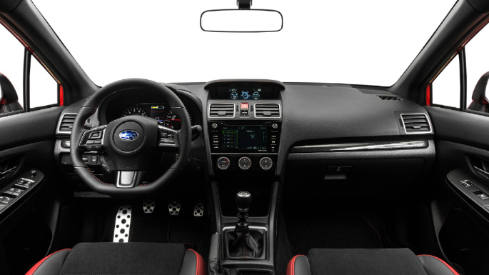 2020-subaru-wrx-safety-image