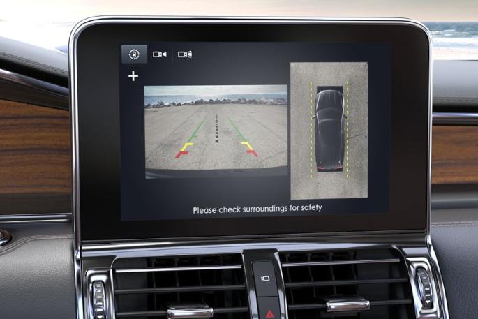 2019-lincoln-navigator-interior-4