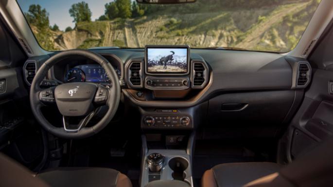 2021-ford-bronco-sport-safety-image