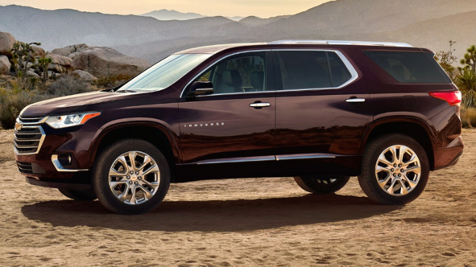 2020-chevrolet-traverse-cost-image
