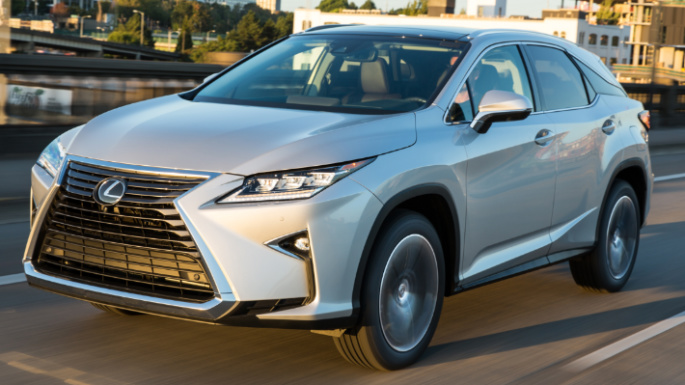 2020-lexus-rx350-driving-image