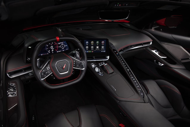 2020-Chevrolet-Corvette-Stingray-014