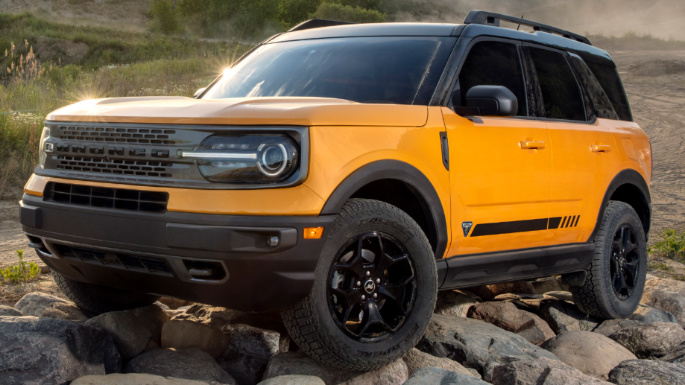 2021-ford-bronco-sport-ext