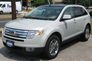ford-edge-1st-generation