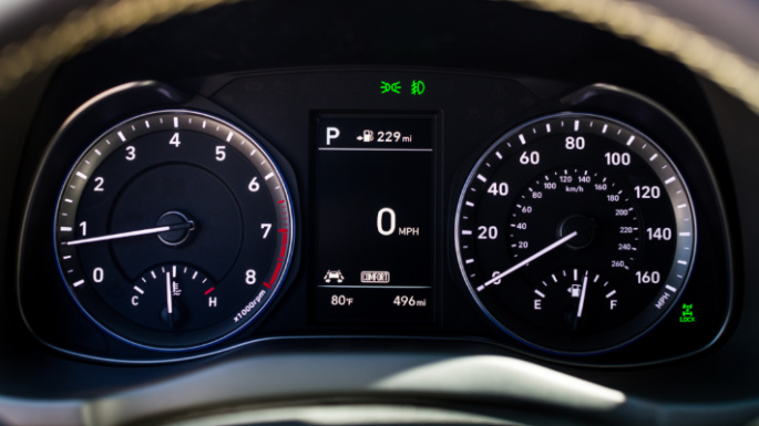 2020-hyundai-kona-fuel-image