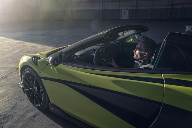 10360-McLaren600LTSpider
