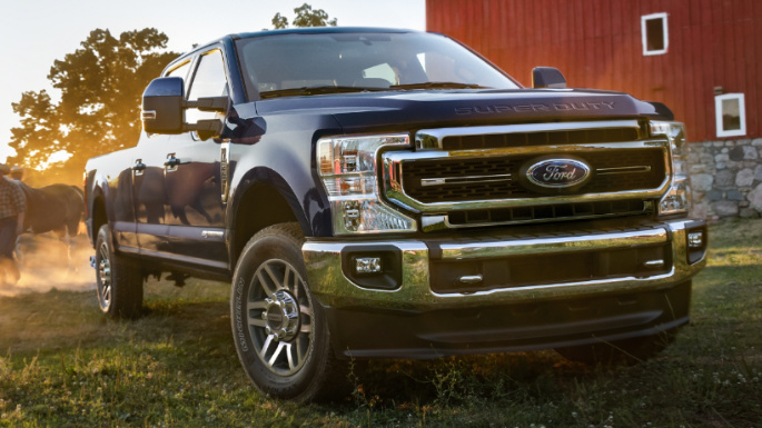 2020-ford-f250-value-image