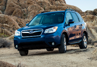 subaru-forester-4th-generation