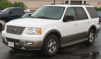 ford-expedition-2nd-generation