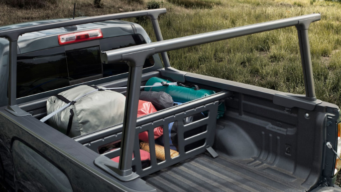 2019-gmc-canyon-trunk