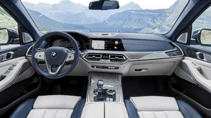 2020-bmw- x7-dashboard-image