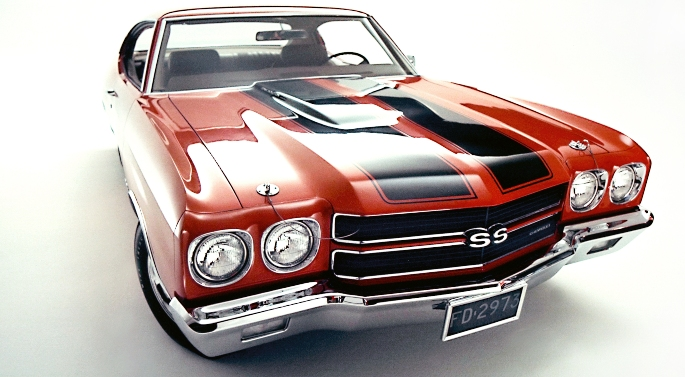 1970-chevrolet-chevelle-ss-450