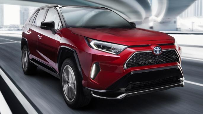 2021-toyota-rav4-prime-driving-image