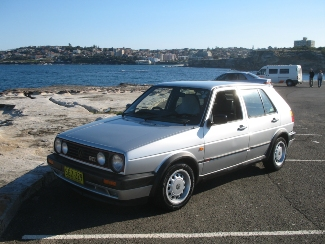 vw-golf-3nd-generation