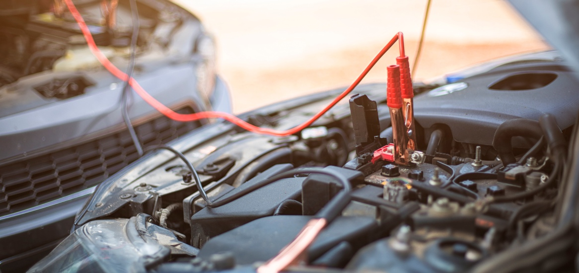 How Long Do Car Batteries Last In Florida