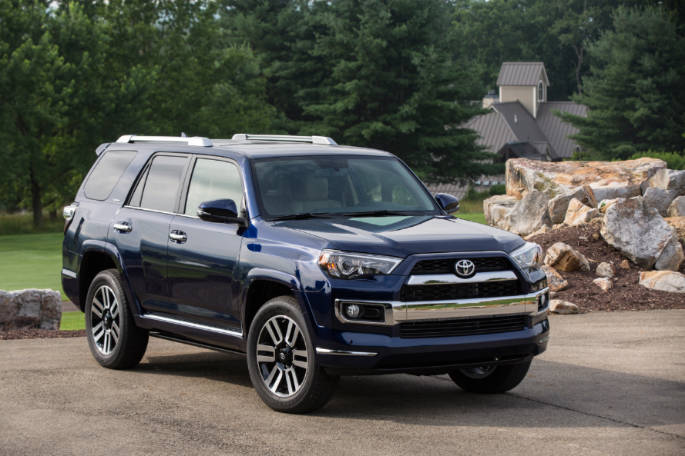 2014 Toyota 4Runner Limited 010 (1)